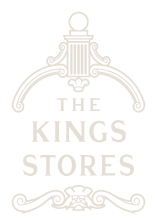 King's Stores's logo